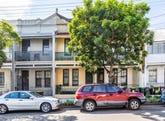 202 Abercrombie Street, Redfern, NSW 2016