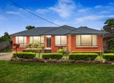 6 Anschau Crescent, Windsor, NSW 2756