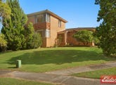 1 Stefie Place, Kings Langley, NSW 2147