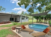 110 William Road, Berry Springs, NT 0838