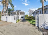 197 Shafston Avenue, Kangaroo Point, Qld 4169