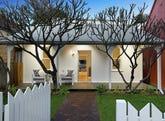 21 O'Neill Street, Lilyfield, NSW 2040