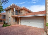 3/78 Drabble Road, Scarborough, WA 6019