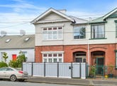185 Davey Street, South Hobart, Tas 7004