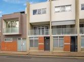 47 Symonds Place, Adelaide, SA 5000