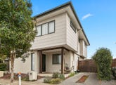 21 Park Avenue, West Footscray, Vic 3012