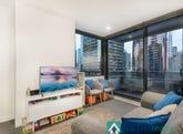 1708/80 A'beckett Street, Melbourne, Vic 3000