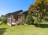 1 Coomassie Avenue, Faulconbridge, NSW 2776