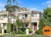 32 Grevillea Crescent, Lidcombe, NSW 2141