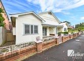 4 Dixon Street, Parramatta, NSW 2150