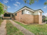 1 Chester Avenue, Cambridge Park, NSW 2747