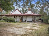 174 Jones and Reeces Rd, Clydesdale, Vic 3461