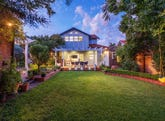 16 Matheson Avenue, Chatswood, NSW 2067