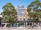 32/552 Pacific Highway, Chatswood, NSW 2067