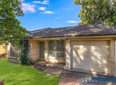 3/18 Belinda Place, Mays Hill, NSW 2145