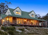 130 Fort Direction Road, South Arm, Tas 7022