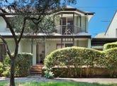 5/28 Daniel Street, Leichhardt, NSW 2040