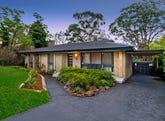 14 Kanangra Avenue, Baulkham Hills, NSW 2153