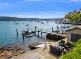 965 Barrenjoey Road, Palm Beach, NSW 2108