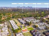 48A, 48B, 48C Main Drive, Kew, Vic 3101