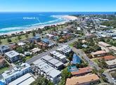 4/9 Beach Street, Kingscliff, NSW 2487