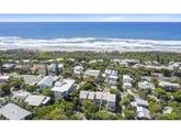 Unit 2/28-30 Kestrel Cres, Peregian Beach, Qld 4573