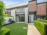 3/9-17 Windermere Ave, Northmead, NSW 2152