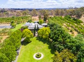 Mount Barker Springs, address available on request