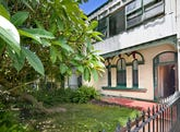 22 Toxteth Road, Glebe, NSW 2037