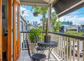 139 Arthur Street, Fortitude Valley, Qld 4006