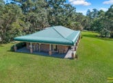 54 Nutt Road, Londonderry, NSW 2753
