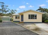 92 Carlton Bluff Road, Primrose Sands, Tas 7173