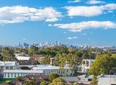39/107 Forest Road, Hurstville, NSW 2220