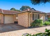3/24 Girraween Road, Girraween, NSW 2145