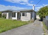 188 Hobart Road, Kings Meadows, Tas 7249