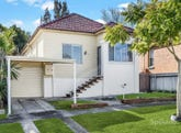 17 Arnold Street, Mayfield, NSW 2304