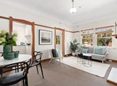 11/17 Darley Road, Manly, NSW 2095