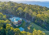 32 Sedgebrook Road, Bonnet Hill, Tas 7053