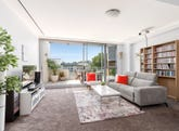 19/8 Sparkes Street, Camperdown, NSW 2050