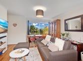 3/100-102 Wyadra Avenue, Freshwater, NSW 2096