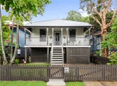 83 Longlands Street, East Brisbane, Qld 4169