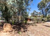 42 The Links, Desert Springs, NT 0870