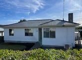 24 La Perouse Street, Warrane, Tas 7018