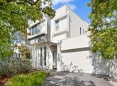 7 Lower Drive, Kew, Vic 3101