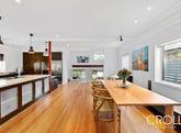 5 Ethel St, Balgowlah, NSW 2093