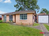 7/6 Woodvale Close, Plumpton, NSW 2761