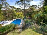 1 Cramer Crescent, Chatswood, NSW 2067