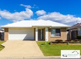 27  Reserve Drive, Flagstone, Qld 4280