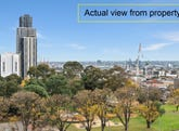 1203/243 Franklin Street, Melbourne, Vic 3000