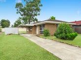 12 Florian Grove, Oakhurst, NSW 2761